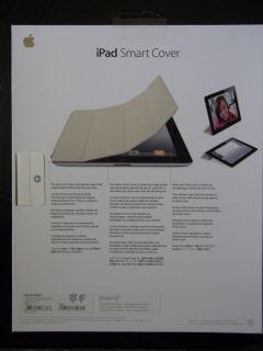 Smart Coverのケース